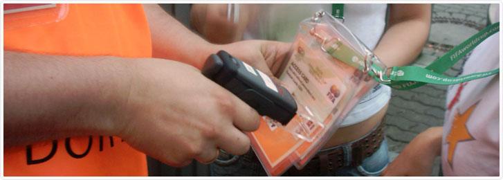 barcodeScan